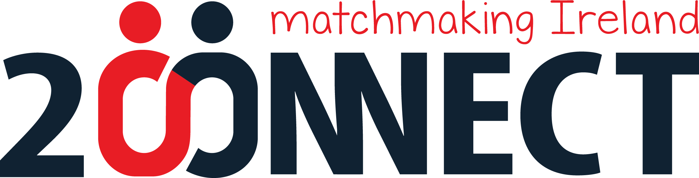 2CONNECT Matchmaking Stories - uselesspenguin.co.uk