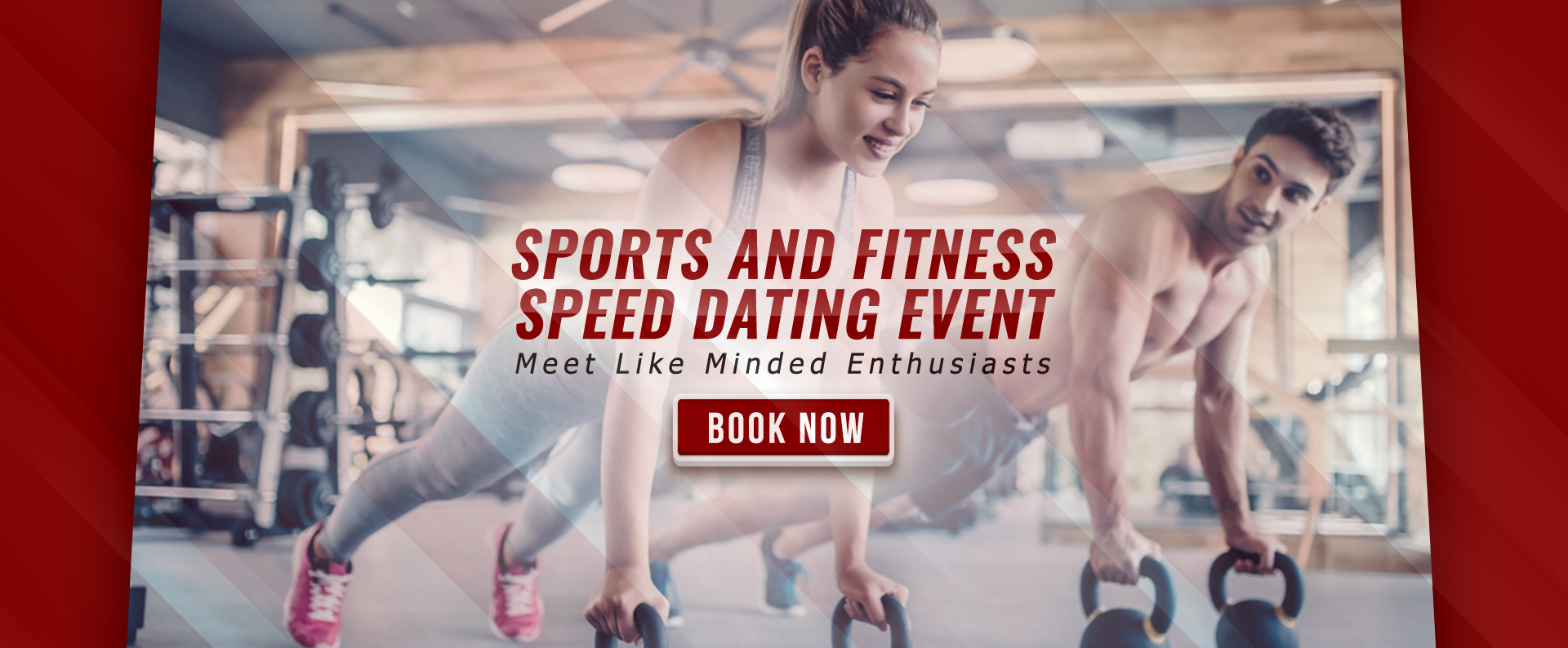 Dating Events Galway