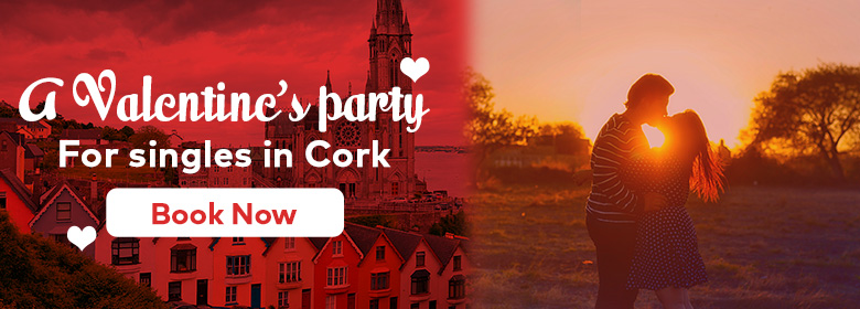 dating Archives - Yay Cork
