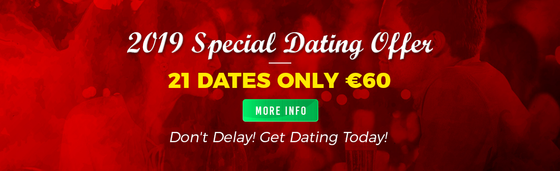 SPECIAL_DATING_OFFER__Dublin_2.jpg